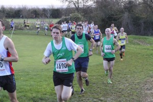 Mar. Banbury 15 miles. (19th March) @ Banbury | Banbury | United Kingdom