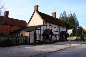 The_Boars_Head_in_Ardington
